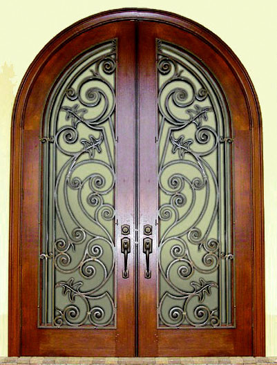 puerta34-