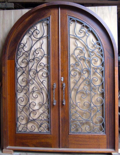 puerta35-