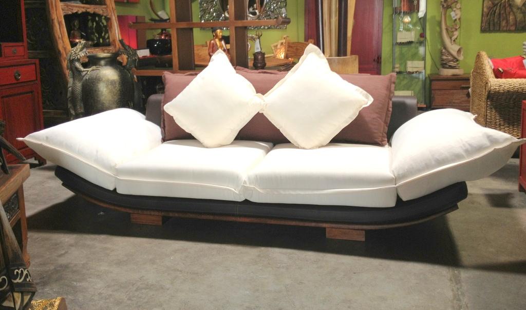 sofas01