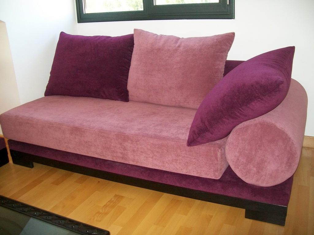 sofas02