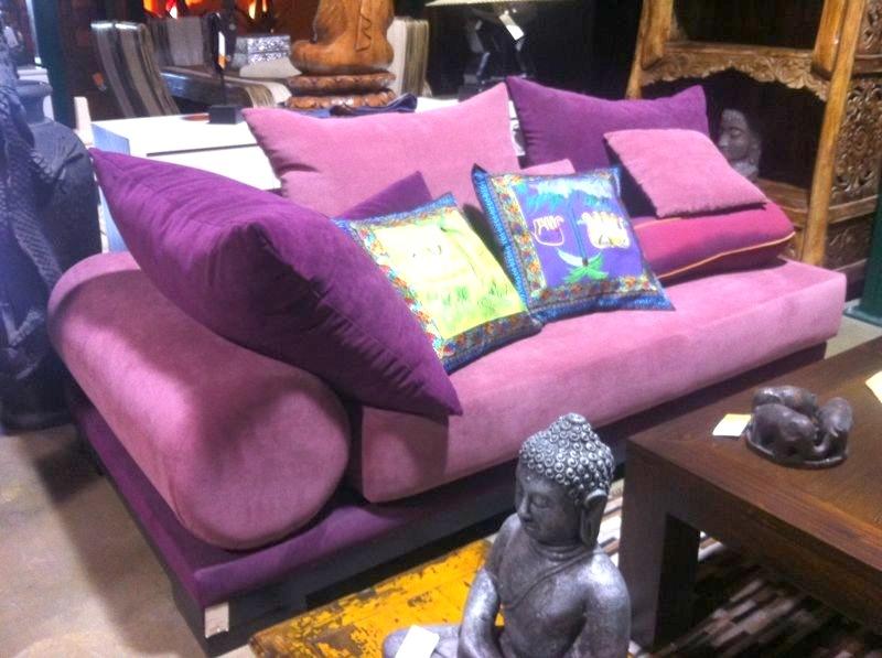 sofas03