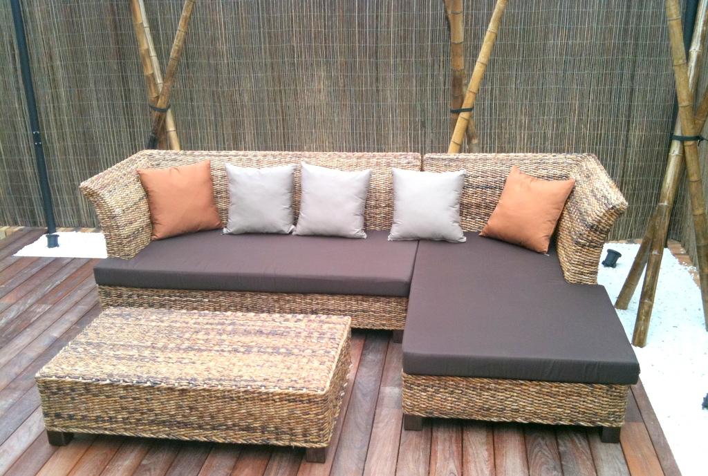 sofas05
