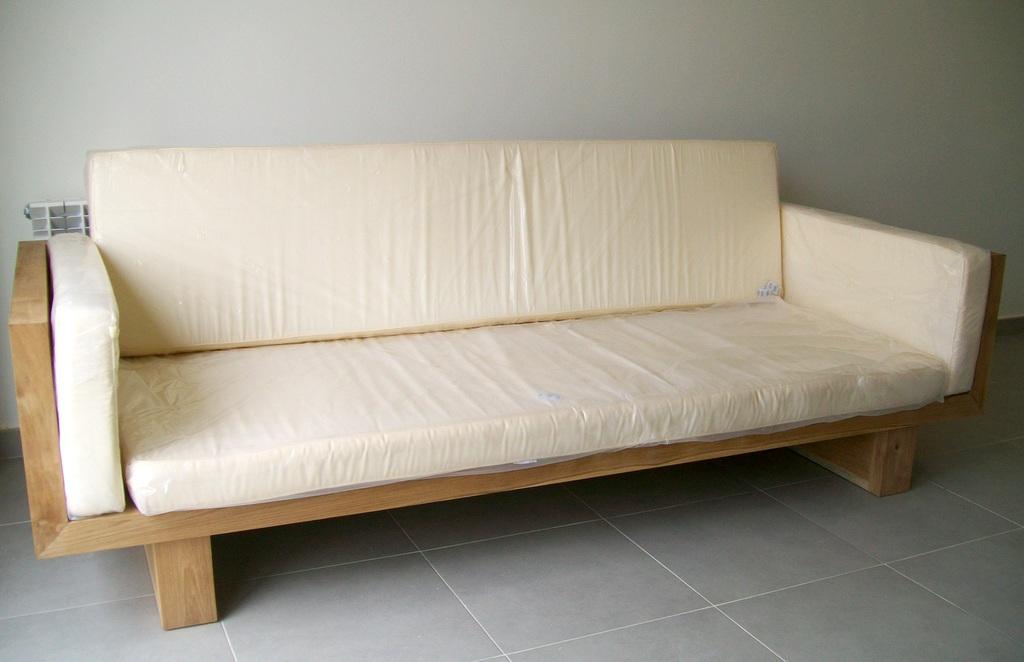 sofas06