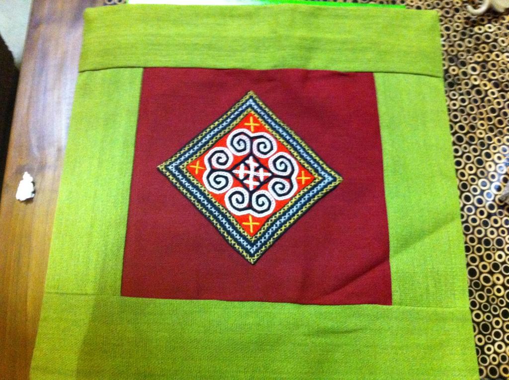 textilcojines01