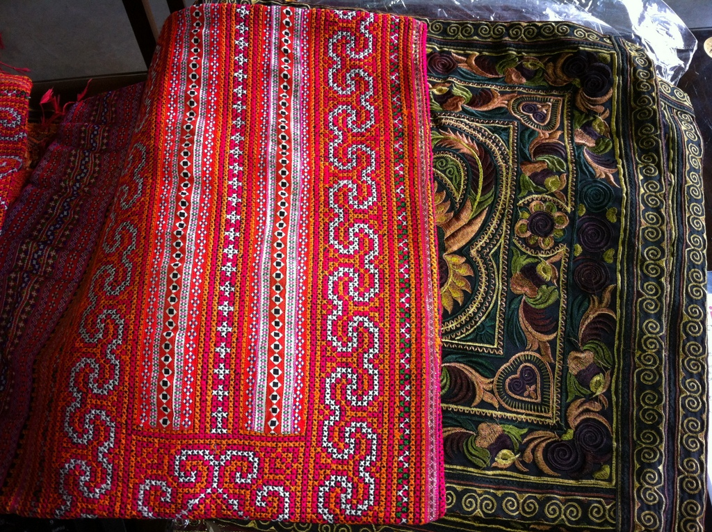 textilcojines08