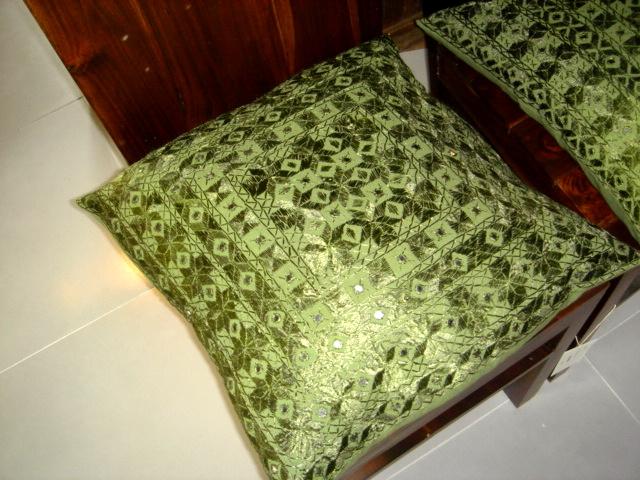 textilcojines10