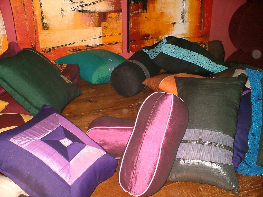 textilcojines11