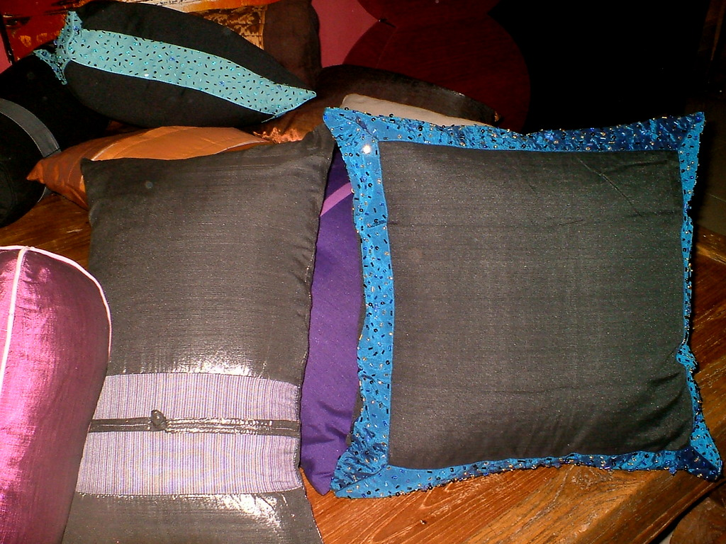 textilcojines15