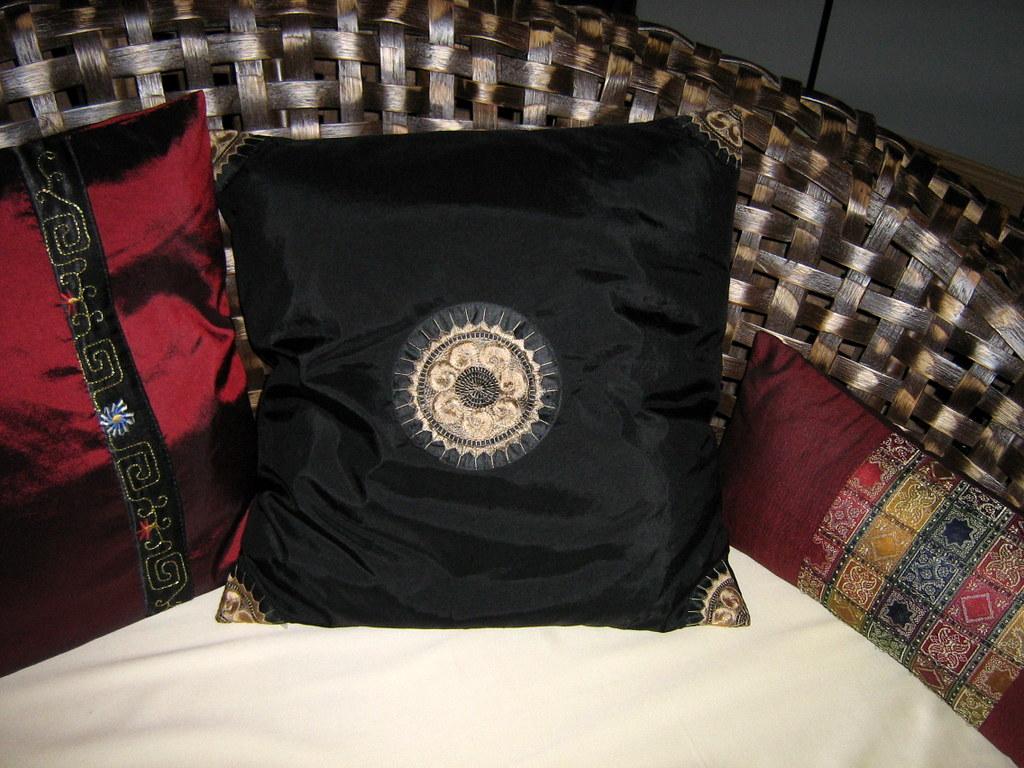 textilcojines16