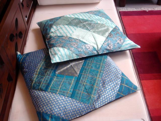 textilcojines20