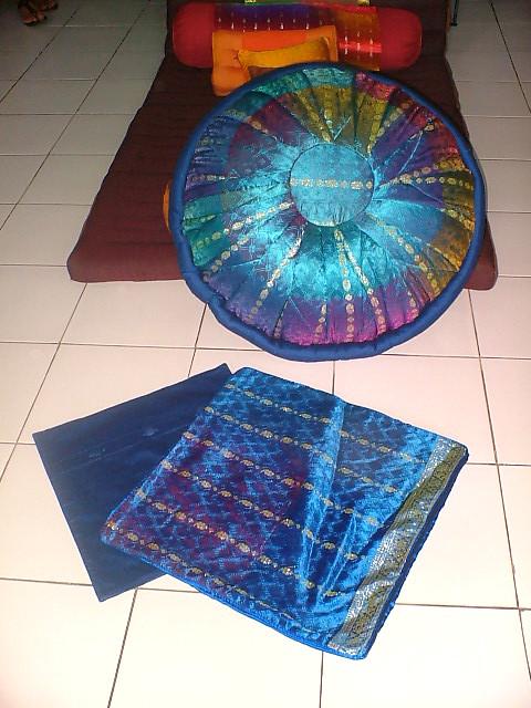textilcojines24