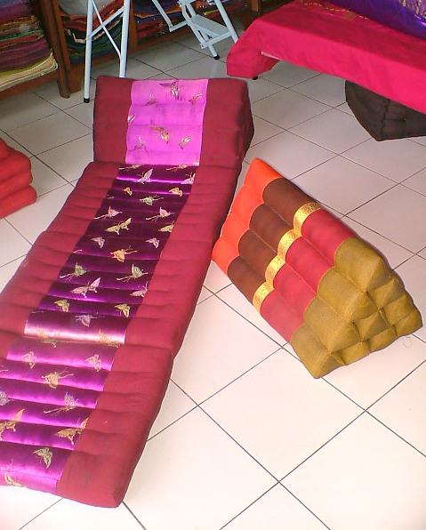 textilcojinesthai02-