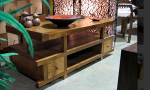 muebles asiaticos