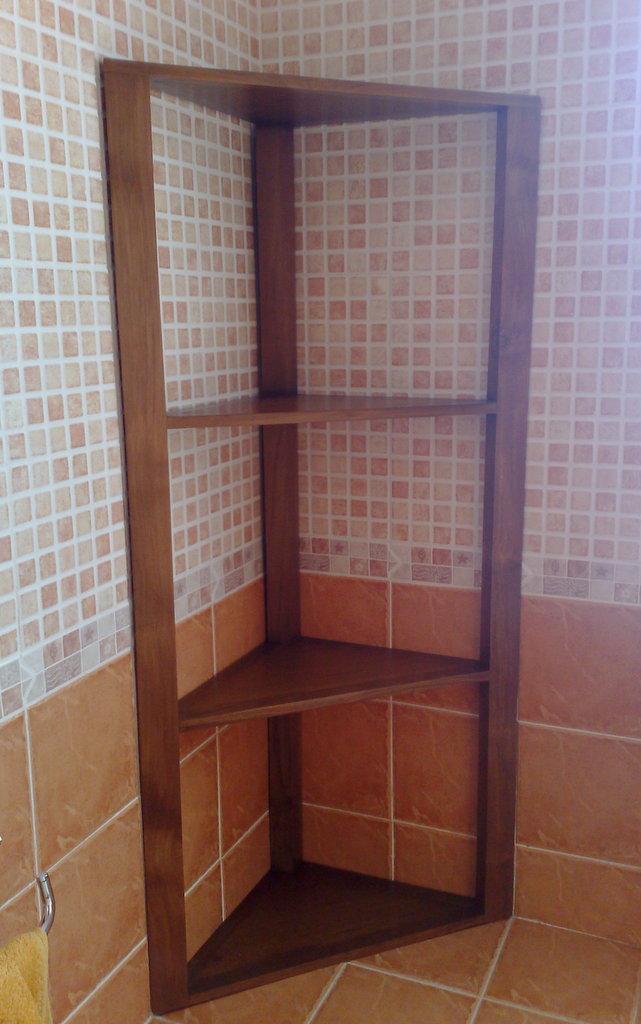 baño24