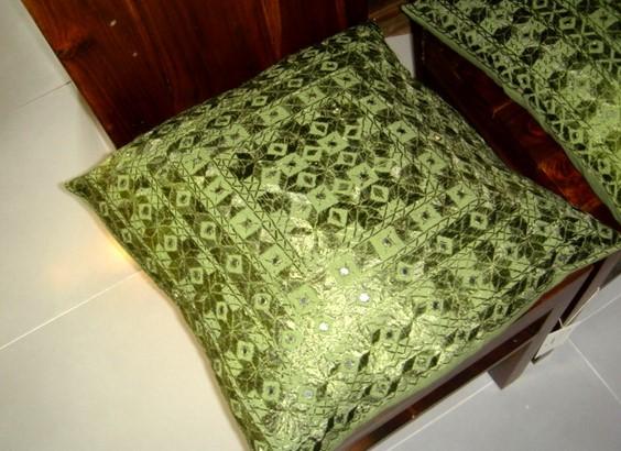 textil indonesia