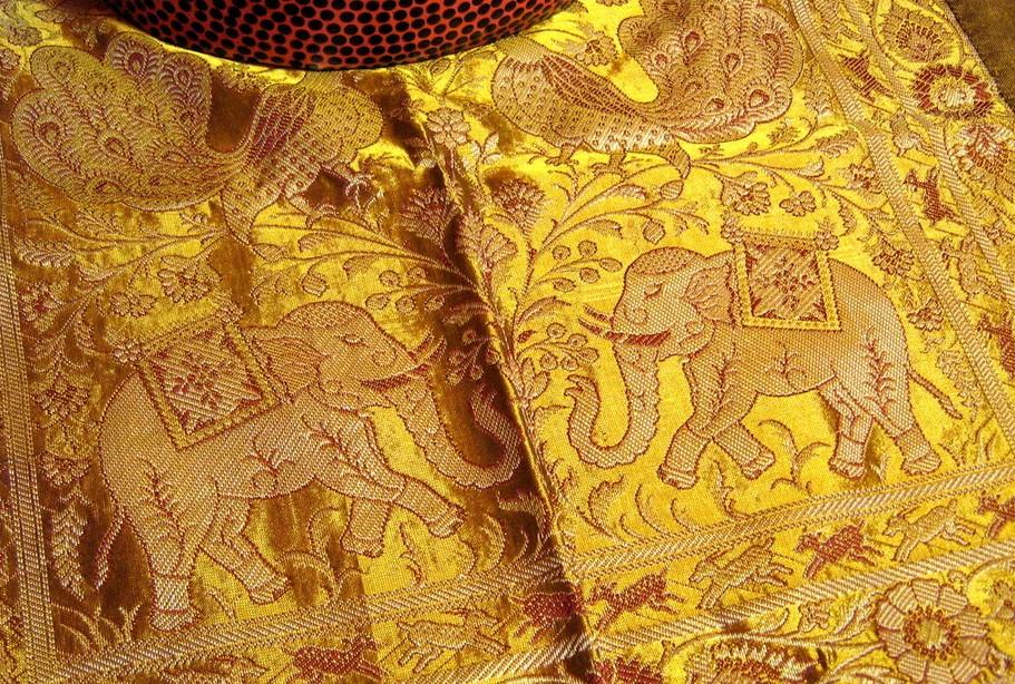 comprar textil indonesia