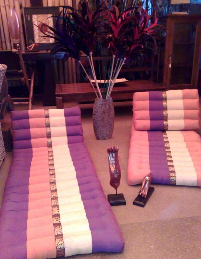 textil oriental