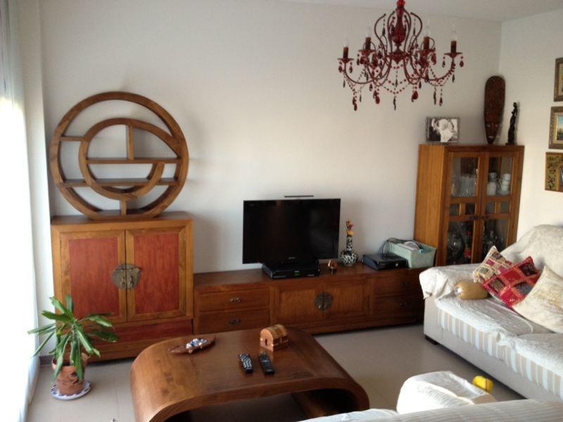 Europolis las rozas sofas cool conozca nuestro modelo estrella with europolis las rozas sofas - Sofas en europolis ...