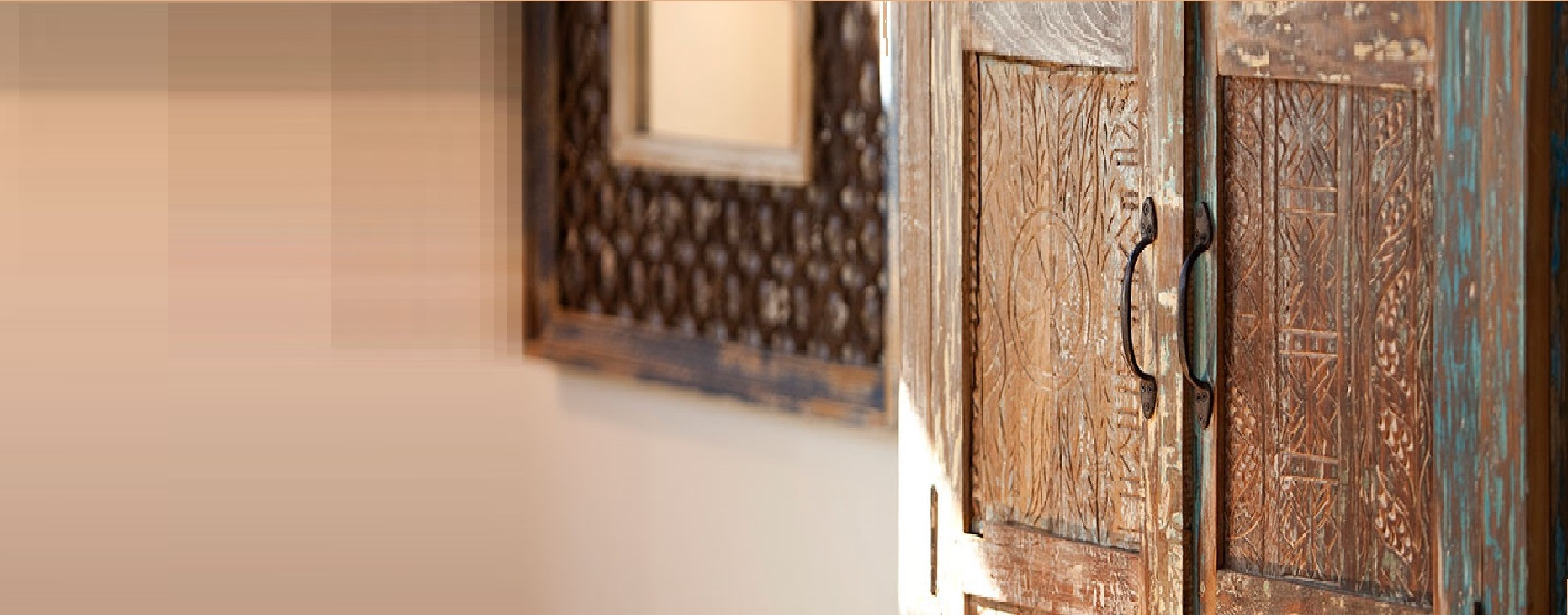 Tiendas De Muebles En Las Rozas Finest Tienda Muebles Madrid With  # Muebles Las Rozas